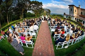 Nicole & Brians Wedding